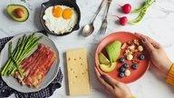 Dieta cetogênica: o que é, como fazer, alimentos e cardápio