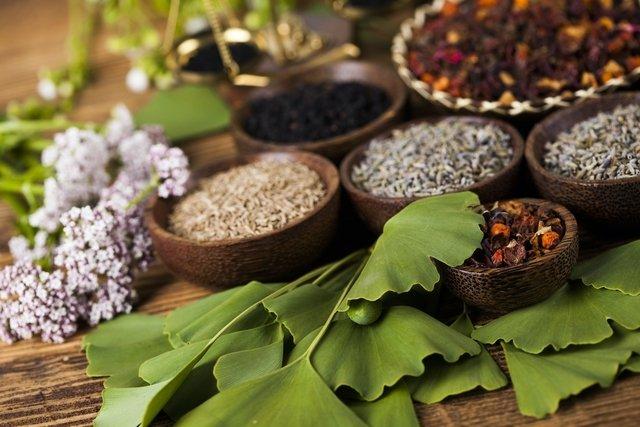 Remedios caseros naturales para eliminar las piedras en la vesícula
