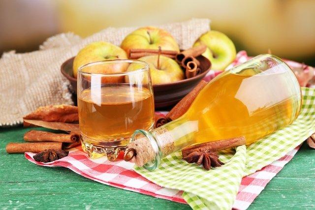 9 benefícios do vinagre de maçã e como consumir