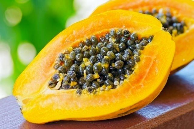 10 Frutas Laxantes Para El Estreñimiento Tua Saúde