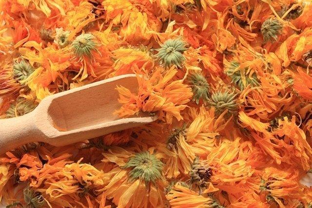 3 Remédios caseiros para curar um Abscesso mais rápido