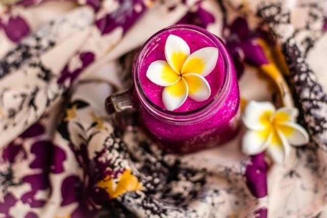 Pitahaya: Principales beneficios y cómo comer la fruta