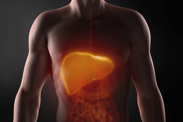 Hepatitis: síntomas, causas y tratamiento