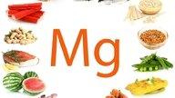 Magnesio: 6 motivos para tomarlo