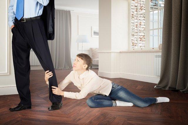 Transtorno de personalidade dependente: o que é, sintomas e tratamento