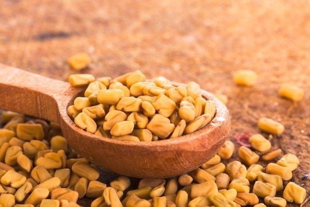 Remedios caseros para curar la úlcera gástrica y gastritis