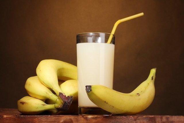 Remedio casero para Gastritis