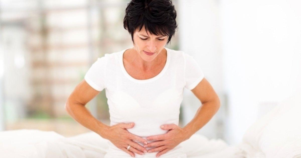 ¿los parásitos intestinales dan panza hinchada