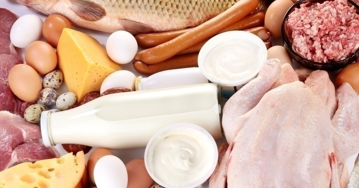 que alimentos me ayudan a incrementar masa muscular