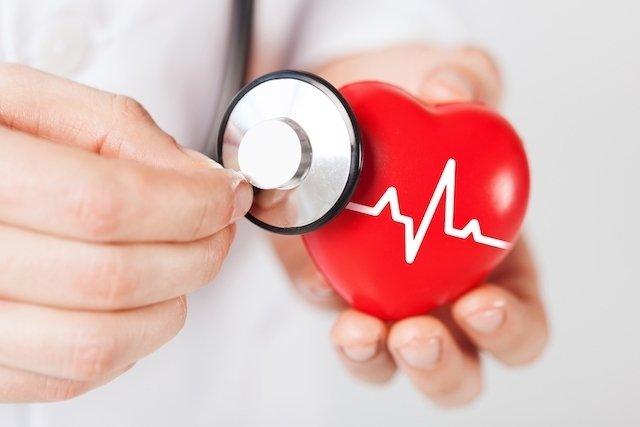 O que é cardiomiopatia hipertrófica e como tratar