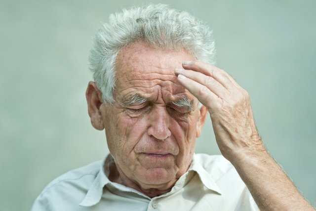 O que é dor neuropática e quais os sintomas