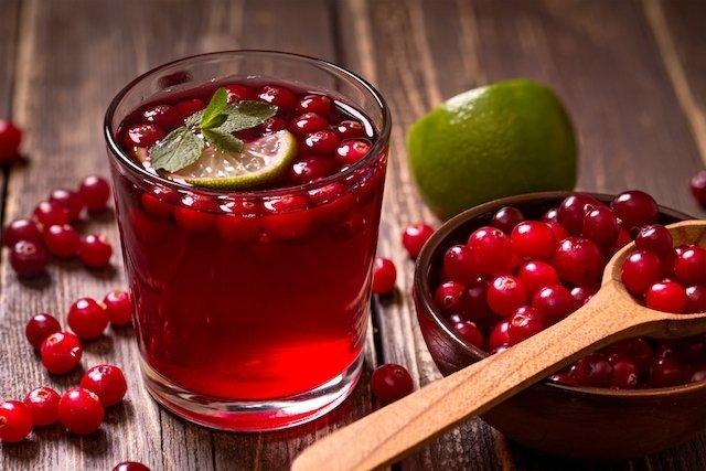 7 Remedios caseros para la infección urinaria