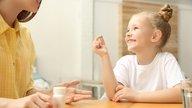 Medicamentos para la gripe en niños