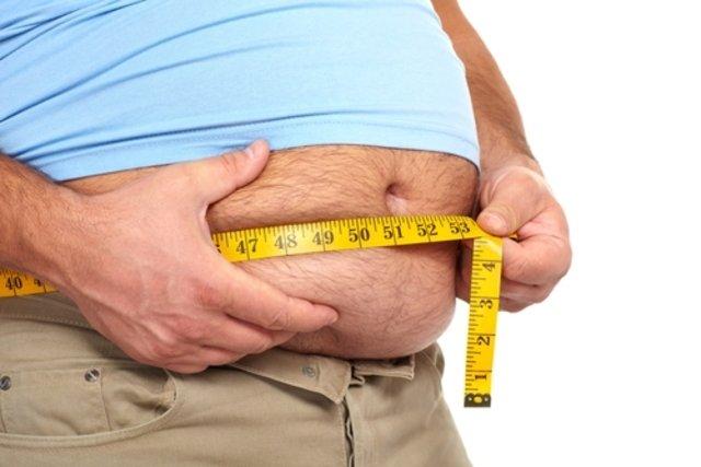 dieta para acido urico alto e triglicerídeos