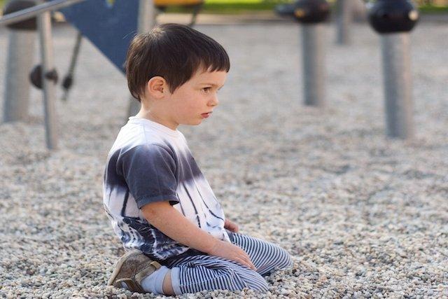 Entenda o que é Autismo e como ele se manifesta