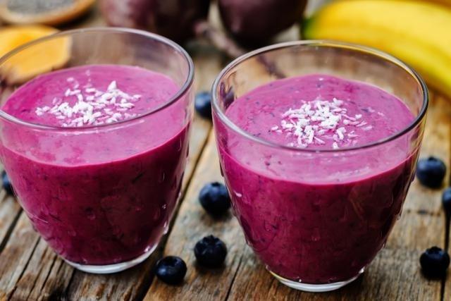 7 Benefícios da Jabuticaba para a saúde