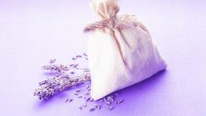 Pastillas para dormir: naturales y de farmacia