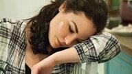 10 causas comunes de los ojos rojos y cómo quitar