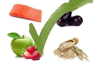 O que comer para regular o colesterol