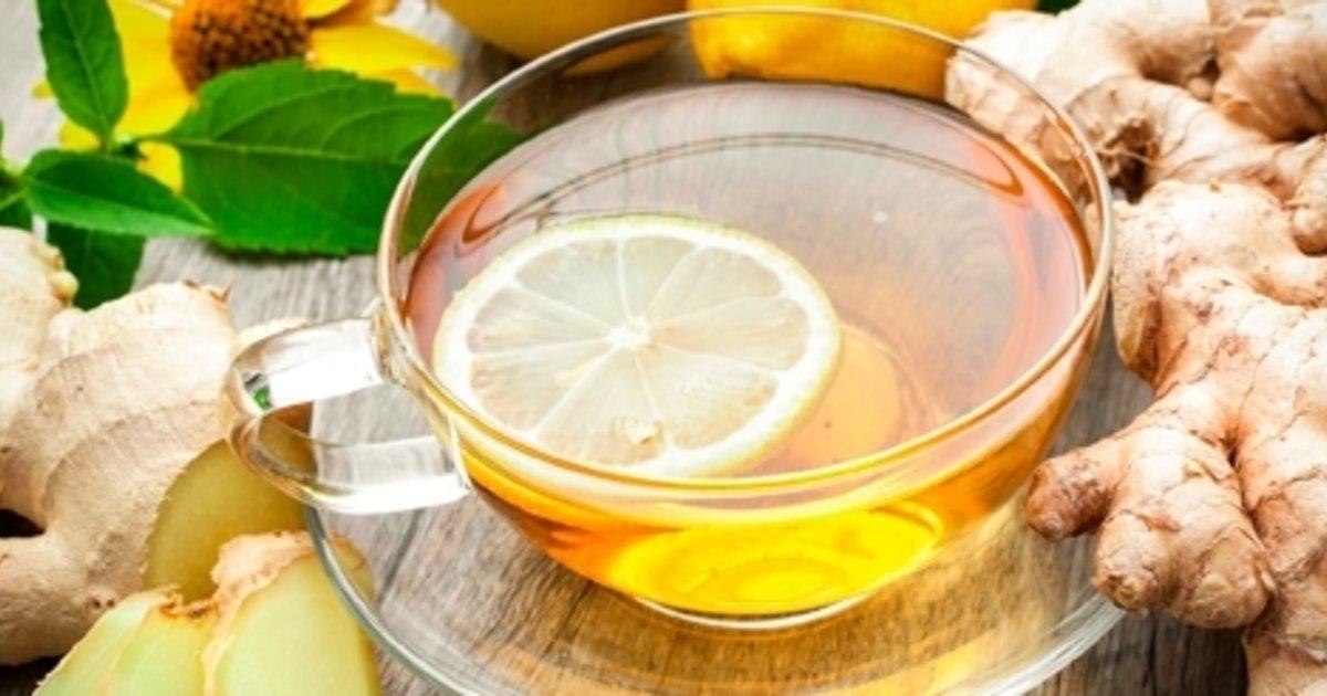 remedio para bajar de peso con alcachofa en
