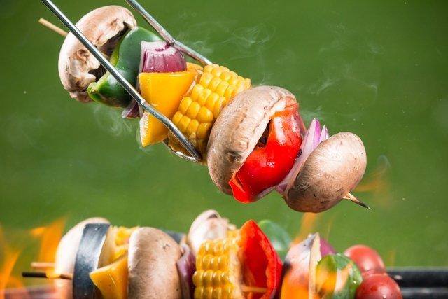 Saiba quais são as vantagens e desvantagens de ser Vegetariano