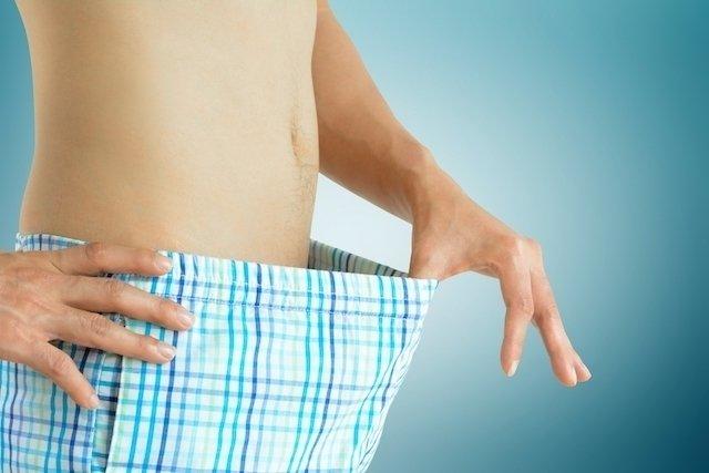 Cáncer de pene- Síntomas, causas y tratamiento