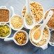 Alimentos ricos em Fibras e seus benefícios para a saúde