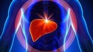 Nódulo no Fígado: o que pode ser e quando pode indicar câncer