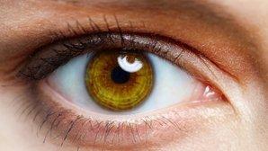 Principales causas de bolita en el ojo y qué hacer