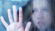 Síntomas de estrés y ansiedad