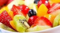 10 Frutas que adelgazan