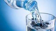 Cómo curar la sinusitis más rápido y naturalmente