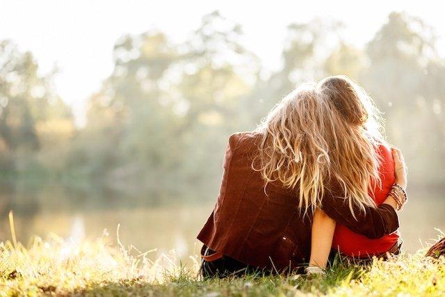 7 formas de ajudar seu amigo a Sair da Depressão
