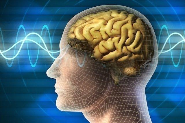 O que é Encefalopatia hepática, tipos e tratamento