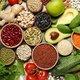 Dieta detox: como fazer, fases, alimentos e cardápio