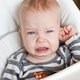 Baby's Ear Infection: Symptoms and Treatment