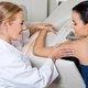 Calcificação da Mama: o que é, causas e como é feito o diagnóstico