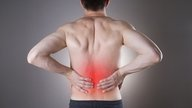 Kidney pain: natural and pharmaceutical remedies
