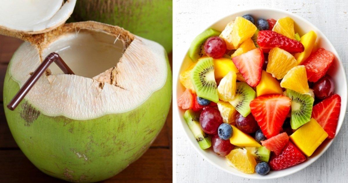 alimentos buenos para bajar la presion alta