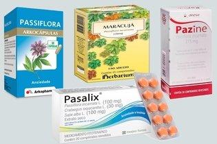 Passiflora incarnata: Para que serve e como tomar