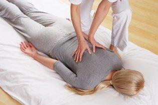 Conheça os Benefícios da Massagem Shiatsu para Saúde