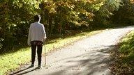 Esclerosis múltiple: qué es, síntomas y tratamiento