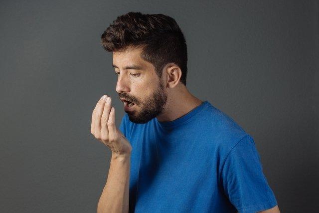 O que é a cetose, sintomas e seus efeitos na saúde