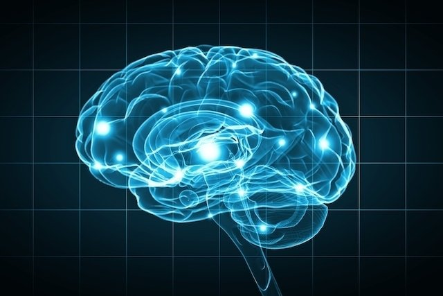 Retardo mental moderado: Características e Tratamentos