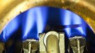 Intoxicación por monóxido de carbono: síntomas, qué hacer y cómo evitarlo