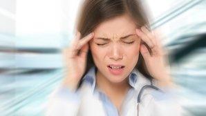 Síndrome de Burnout: Qué es, síntomas y cómo tratarlo