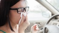 Doenças infecciosas: o que são, principais doenças e como evitar