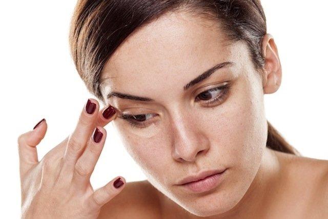 Como fazer maquiagem durar mais