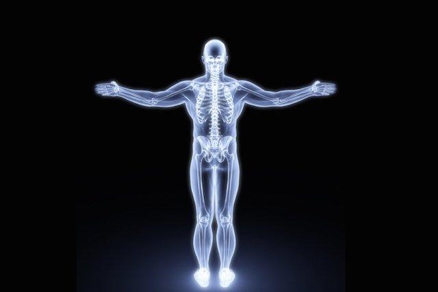 Cálcio - funções e onde encontrar