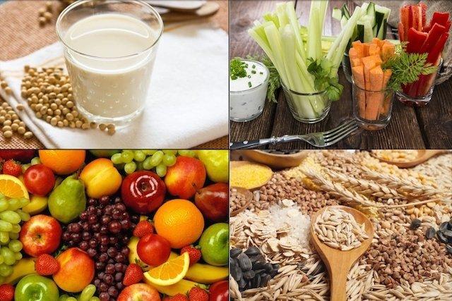 Como fazer a Dieta Crudívora